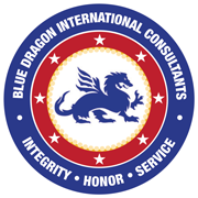BLUE DRAGON INTERNATIONAL CONSULTANTS, LLC
