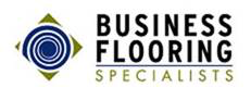 Business Flooring Specialists_logo