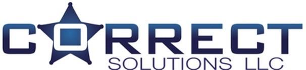 Correct Solutions LLC