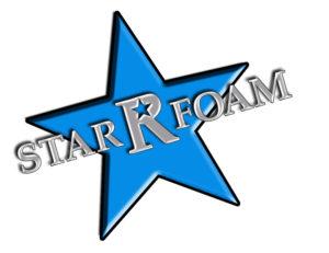Starrfoam_logo