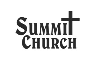 Summit Church black-trans-logo-1-300x203