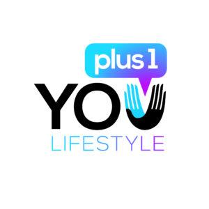 YouPlus1Lilfestyle-logo