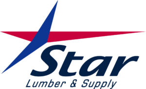 Star Lumber & Supply_logo