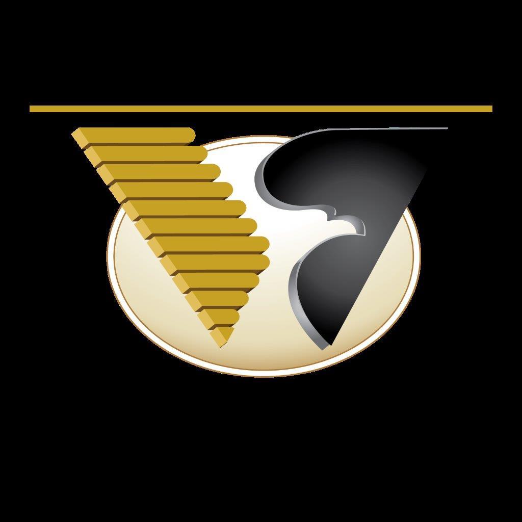 Wichita Crime Commission, Inc_logo