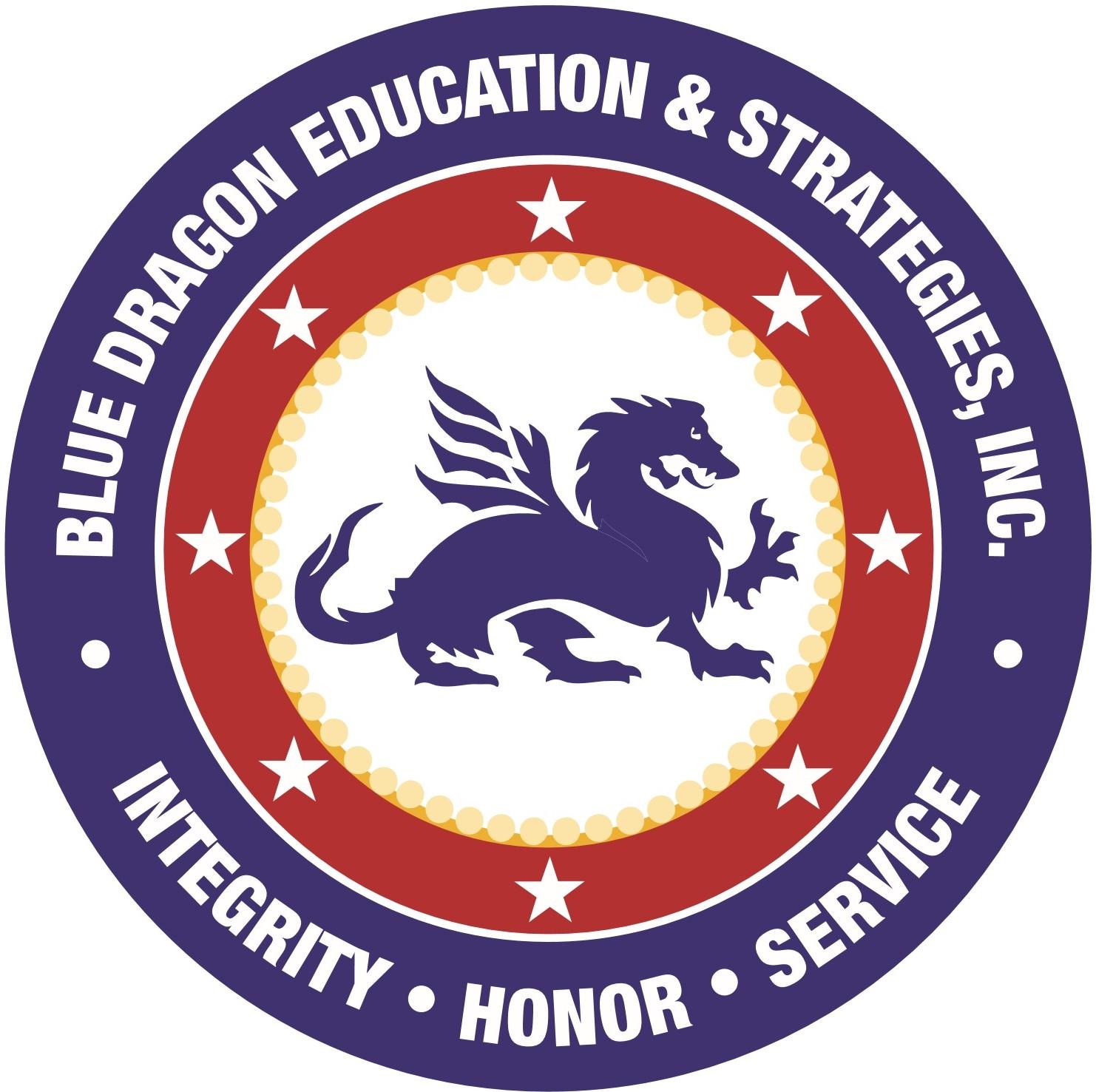BDESI logo big cropped